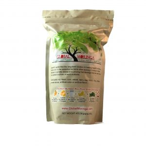 moringa-powder-453-59-2