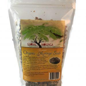 250 g Seeds copy